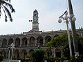 PalacioAlvarado.jpg