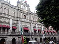 Palacio Municipal 2013-09-10 17-32-53.jpg
