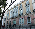 Palacio de Alcañices (Madrid) 01.jpg