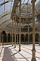 Palacio de Cristal (Retiro, Madrid) 15.jpg