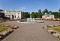 Palacio de Kadriorg, Tallinn, Estonia, 2012-08-12, DD 19.JPG