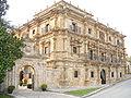 Palacio de Soñanes.JPG