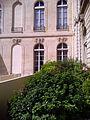 Palais de l'Elysée Paris-20120915-00627.jpg