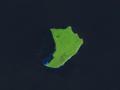 Palau-Angaur.png