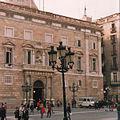 Palau de la Generalitat2.jpg