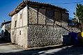 Palazuelos-de-villadiego-arquitectura-popular-3.JPG