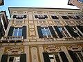 PalazzoSpinolaDiPellicceria2.jpg