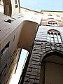 Palazzo Ducale (Genova) lato via Tommaso Reggio foto 17.jpg