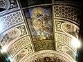 Palazzo Ducale (Genova) salone Minor Consiglio particolare di soffitto 1.jpg