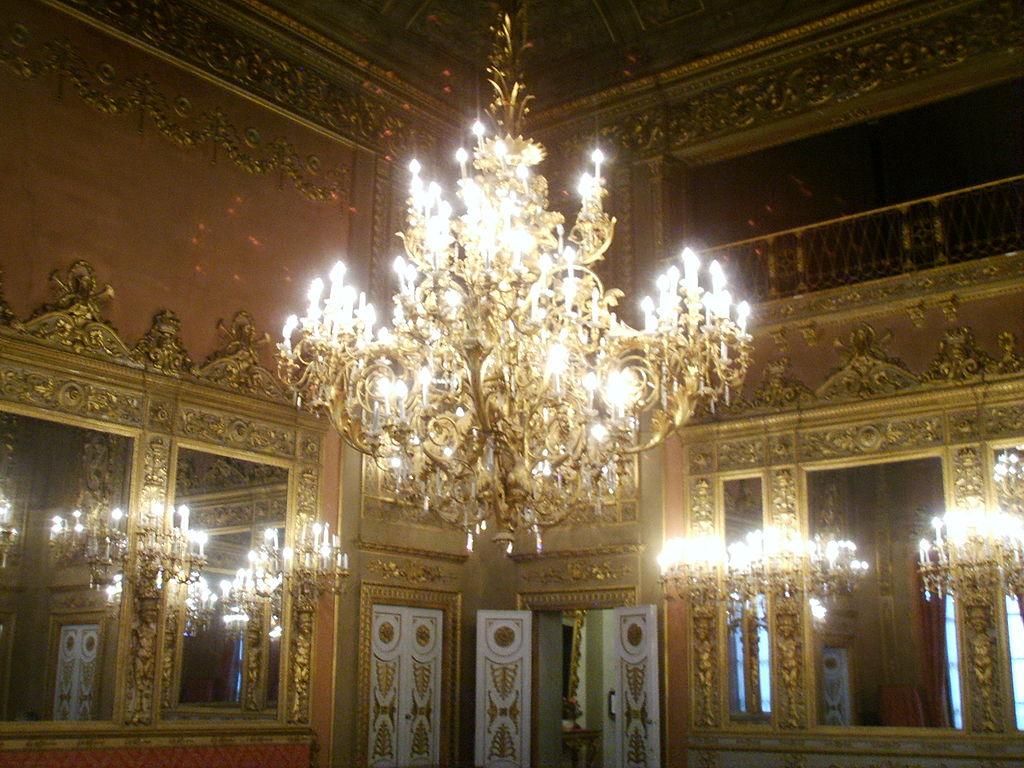 File palazzo borghese sala degli specchi 02 jpg wikipedia - Specchi riflessi testo ...