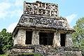 Palenque - 14.jpg