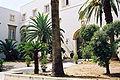 Palermo-Palazzo-Arcivescovile-bjs-1.jpg