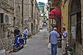 Palermo 3363.jpg
