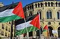 Palestina flagg stortinget foto brage aronsen.jpg
