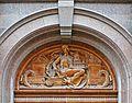 Palladio - Wren, Midland Hotel, Manchester (3285872442).jpg