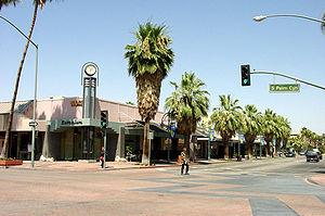 PalmSpringsDowntown20050611