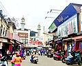 Paltan Bazar Dehradun 06.jpg