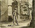 Pampiere wereld, ofte, Wereldsche oeffeninge - waer in begrepen zijn meest alle de rijmen en werken (1681) (14747522854).jpg