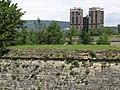 Pamplona-city-walls-baltasar-01.jpg