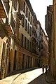 Pamplona-street-xiffy-02.jpg