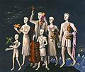 Pamyatniki by Grisha Bruskin (1983).jpg