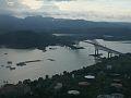 Panamá(Puente de las Americas).jpg