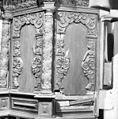 Panelen van de kuip - Tinallinge - 20209594 - RCE.jpg