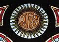 Panewniki stained glass 66.jpg