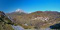 Panorámica de San Cibrián y el Susarón.jpg