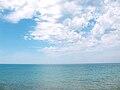 Panorama-Mare-lamazzanta.jpg