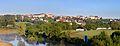 Panorama Łomży 2008.jpg