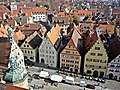 Panorama Altstadt Rothenburg ob der Tauber.jpg