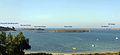 Panorama Iles Aber Wrach03Typo.jpg