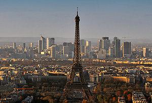 Civil Law Initiative - Paris