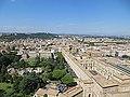 Panorama di Roma - panoramio (18).jpg