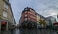 Panorama of Købmagergade (37867199302).jpg