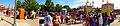 Panorama of Spin City - panoramio (1).jpg