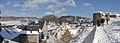 Panoramablick von der Burgruine Kronenburg 6802-04.jpg