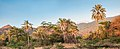 Panoramic view of San Juan Valley.jpg