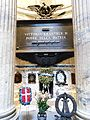 Pantheon chiesa, Roma fc09.jpg