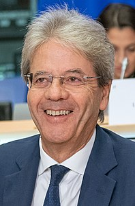 Paolo Gentiloni in 2019 (cropped).jpg