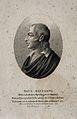 Paolo Mascagni. Stipple engraving by A. Tardieu. Wellcome V0003890.jpg