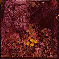 Paolo Monti - Serie fotografica - BEIC 6336978.jpg