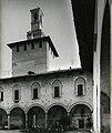 Paolo Monti - Servizio fotografico (Cusago, 1980) - BEIC 6339134.jpg
