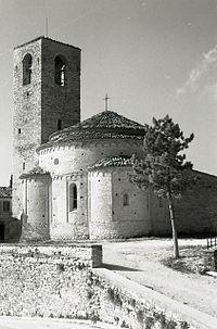Paolo Monti - Servizio fotografico (Pievebovigliana, 1969) - BEIC 6331206.jpg