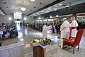 Papal Visit to St. Joseph's Cathedral.jpg
