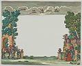 Paper Theater or Diorama of an Italianate Villa and Garden MET DP838071.jpg