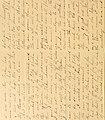 Papers, 1882-1901 (bulk 1883-1899) (1882) (14577938500).jpg