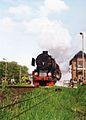 Parade of steam locomotives in Wolsztyn (1994) Ty3 2.jpg
