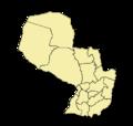 Paraguay-locatorV2.png